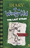 Diary of Wimpy Kid. The Last Straw