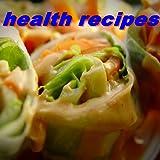 crock pot oat - health recipe