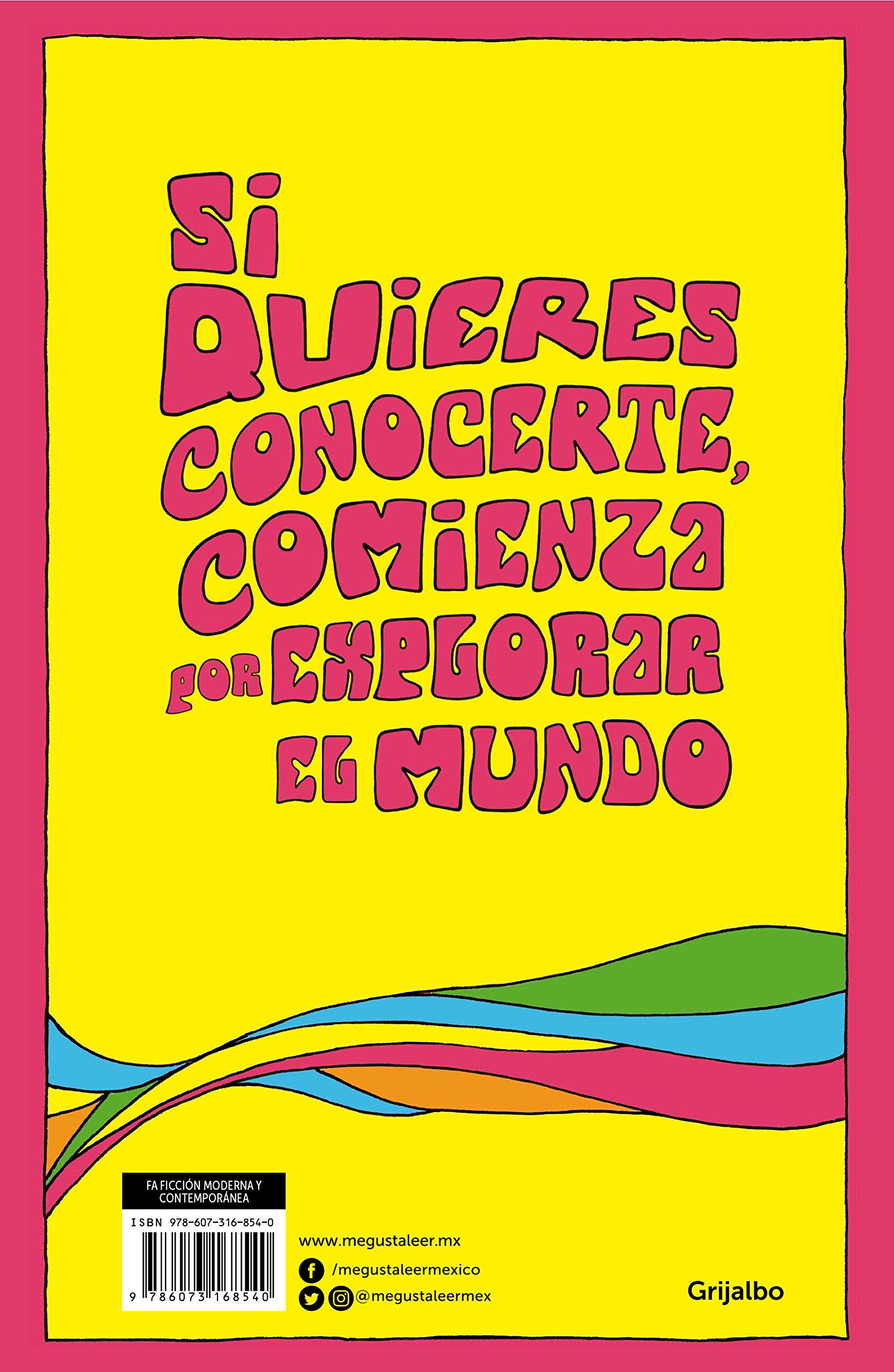 Hippie: PAULO COELHO: 9786073168540: Amazon.com: Books