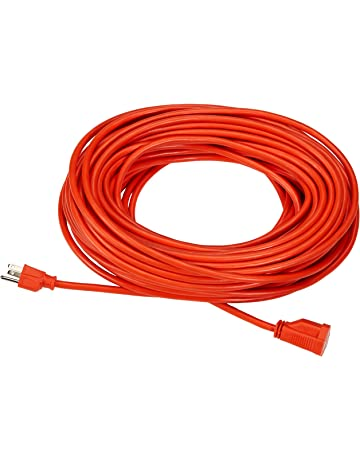 Pleasant Electrical Cords Adapters Outlets Amazon Com Wiring Digital Resources Bletukbiperorg