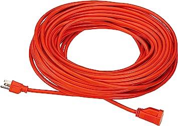 orange extension cord wiring diagram wiring diagram 16-gauge extension cord orange extension cord wiring diagram #6
