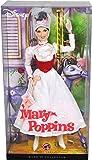 Mattel - M0672 - Poupée - Barbie Collection - Barbie Mary Poppins