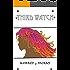 Third Watch (Good News Series Book 6)
