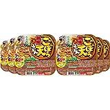 五木食品 鍋焼ごぼう天うどん 213g×6個