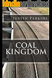 Coal Kingdom