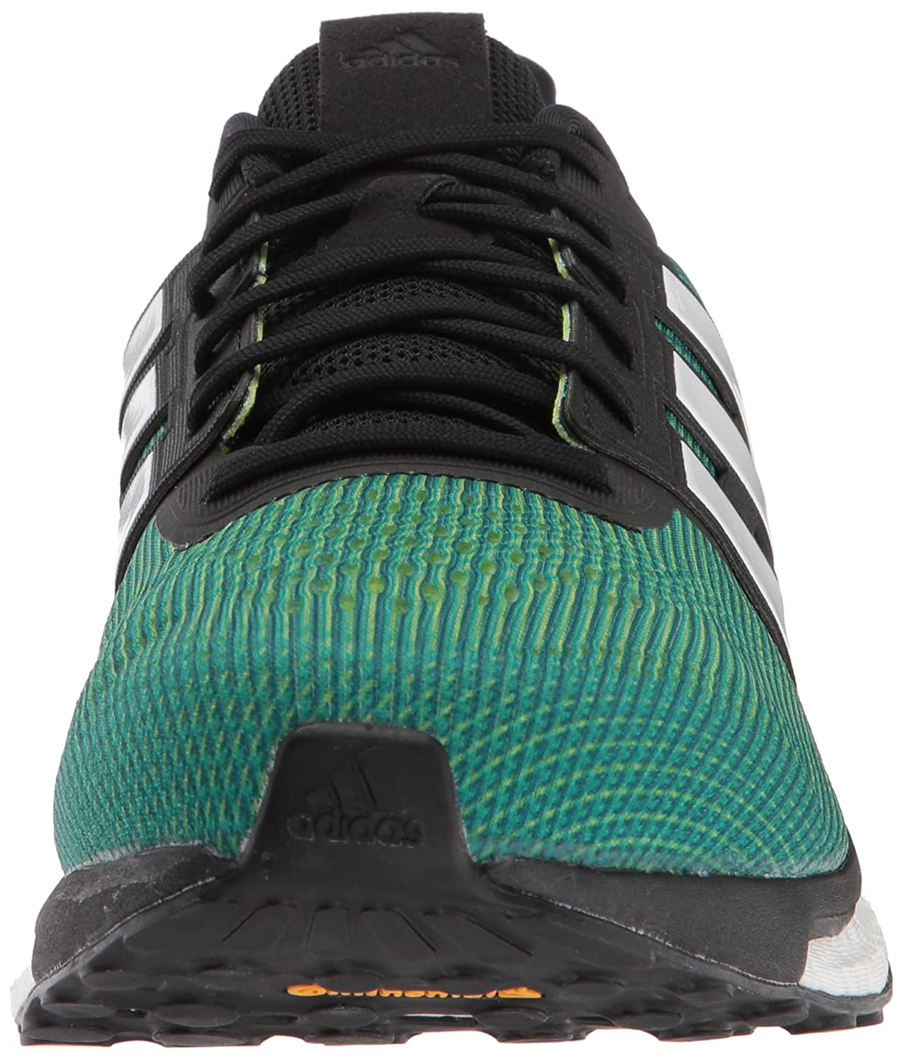 brand new 96a26 64814 Amazon.com   adidas Men s Supernova M Running Shoe   Road Running