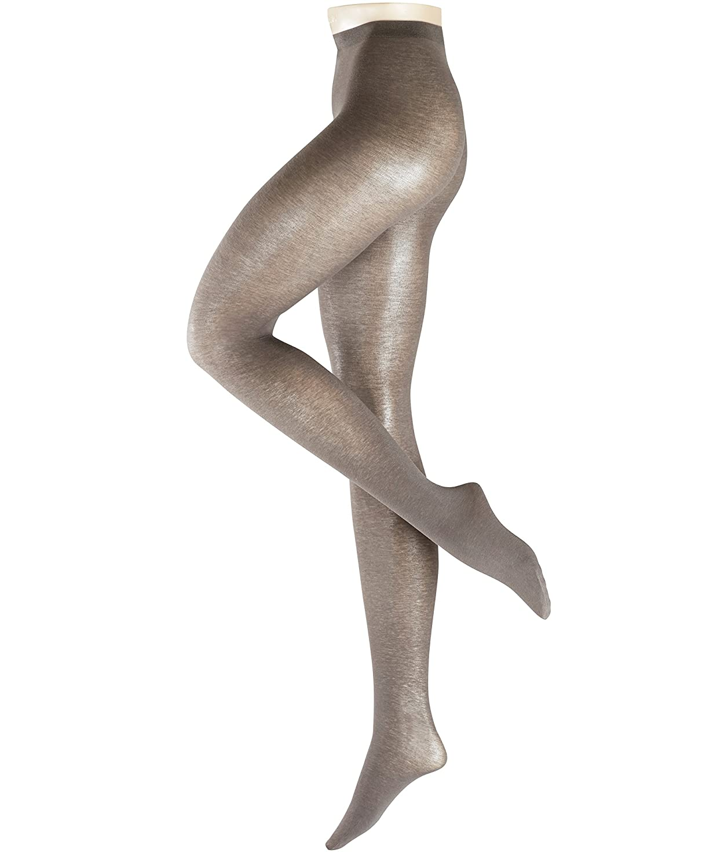 FALKE Damen Strumpfhose Sensual Cashmere 50 Den FALKE KGaA 40082