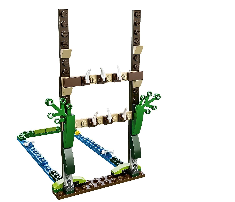 LEGO Chima 70111 Swamp Jump 6024613