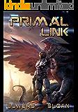 Primal Link