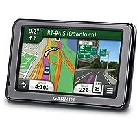 GPS Navigation System Free