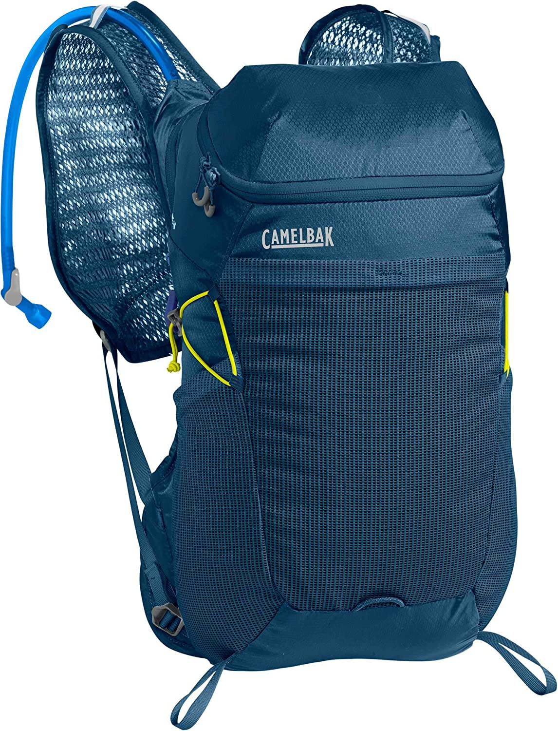 Top 10 Best Camelbak For Hiking Reviews 2