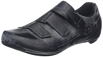 SHIMANO Rp5, Zapatillas de Ciclismo de Carretera Unisex Adulto: Amazon.es: Deportes y aire libre
