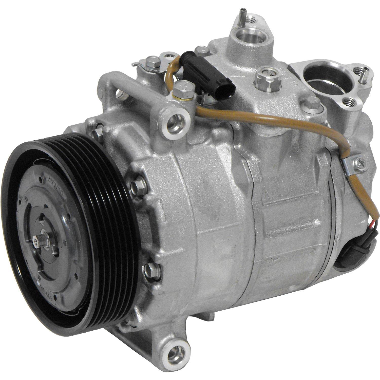 UAC CO 11253C A//C Compressor 1 Pack