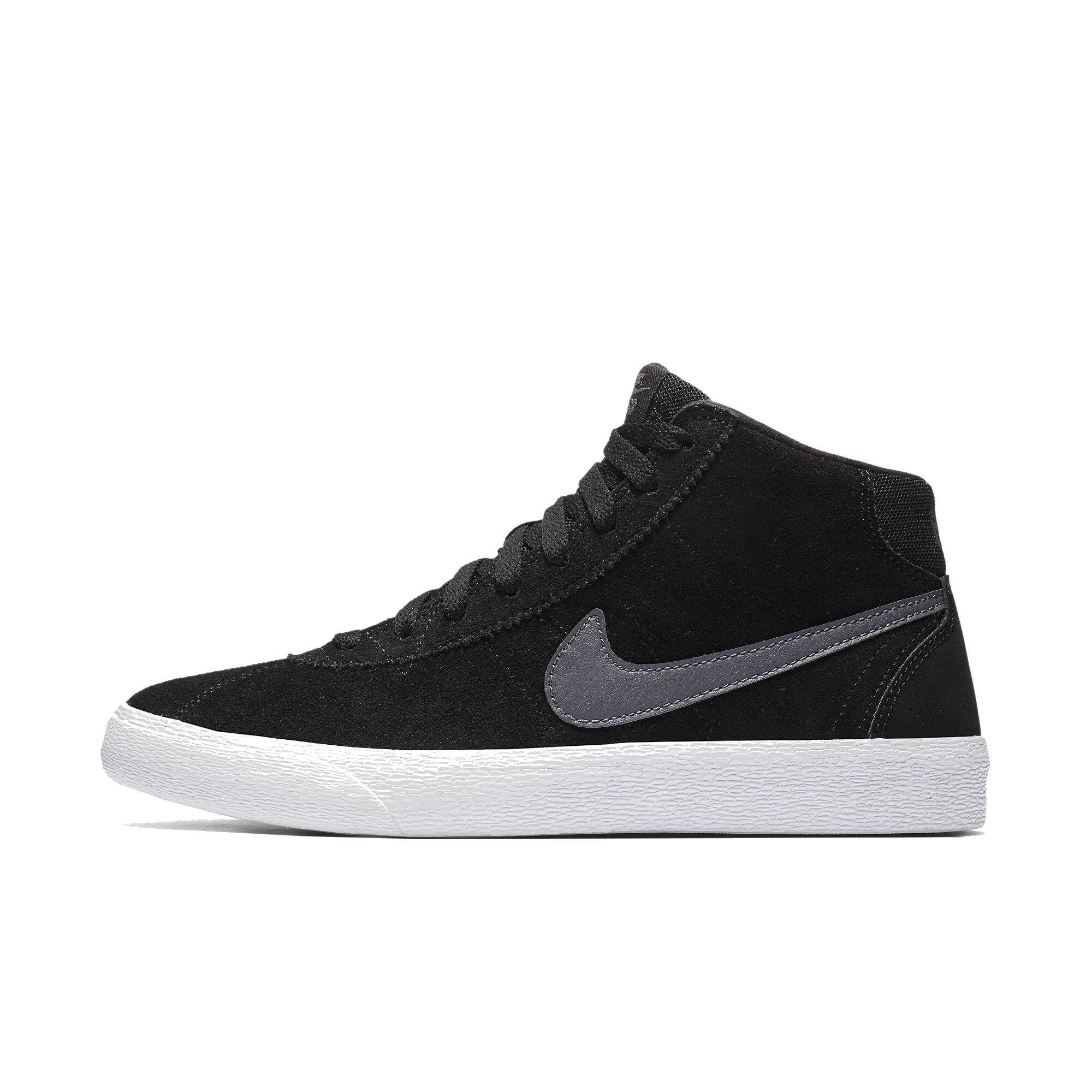 Nike Womens SB Bruin Hi (8)