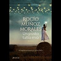 Un posto tutto mio (Italian Edition)