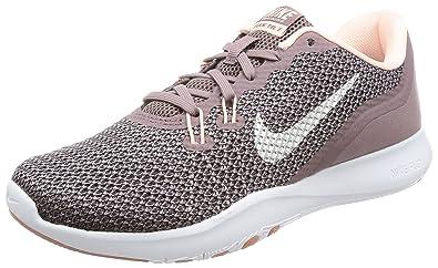 Nike Damen W Flex Trainer 7 Bionic Laufschuhe, Mehrfarbig