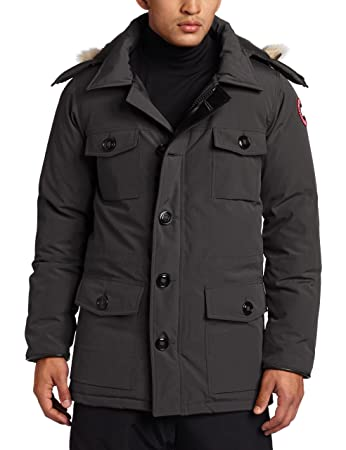 Canada goose jackets amazon
