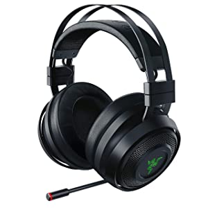 Best Gaming Headset for Big Heads (Top 6 Brand Review of 2021) 4