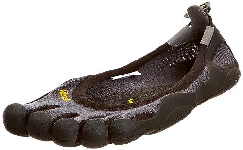 Vibram Five Fingers Classic - Zapatillas con Dedos para Hombre: Amazon.es: Zapatos y complementos