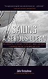 Sailing a Serious Ocean (CREATIVE MATH SUPPLEMENT) (English Edition)
