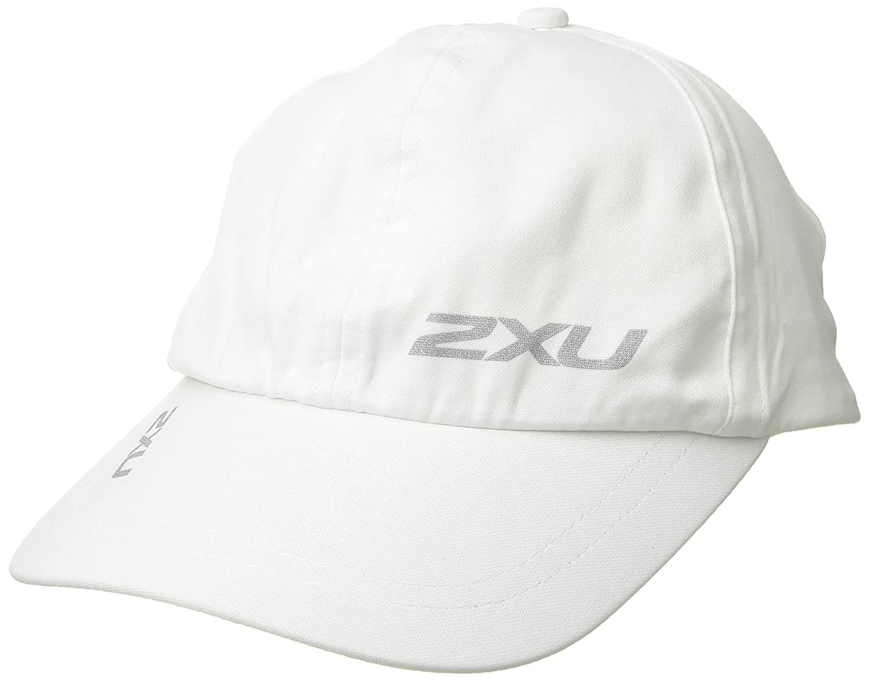 Amazon.com  2XU Unisex Ice X Run Cap 9a1475cbcde9