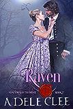 Raven (Gentlemen of the Order Book 2)