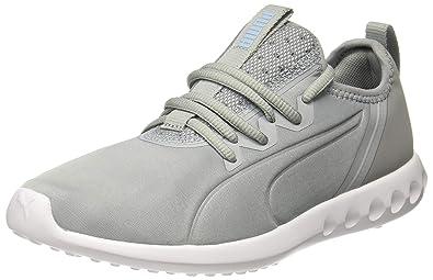 ef9a4c04d3f8c Puma Women's Running Shoes