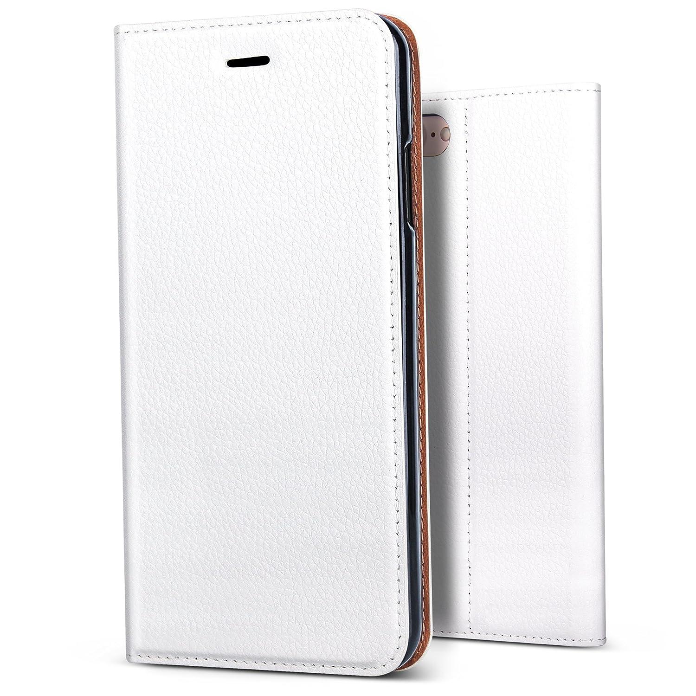 belk iphone 8 case