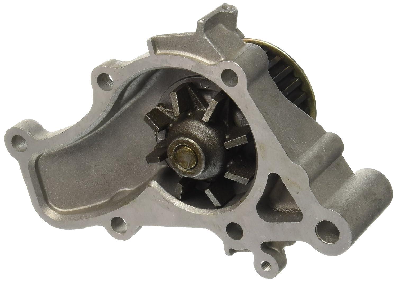Airtex AW7147 Engine Water Pump