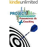 Project Management + Ferramentas de Coaching