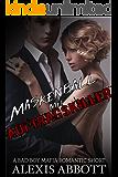 Maskenball mit Auftragskiller (German) (English Edition)