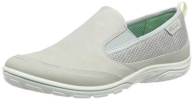 lowest price abbb5 4fbd0 Ecco ARIZONA Damen Slipper: Amazon.de: Schuhe & Handtaschen