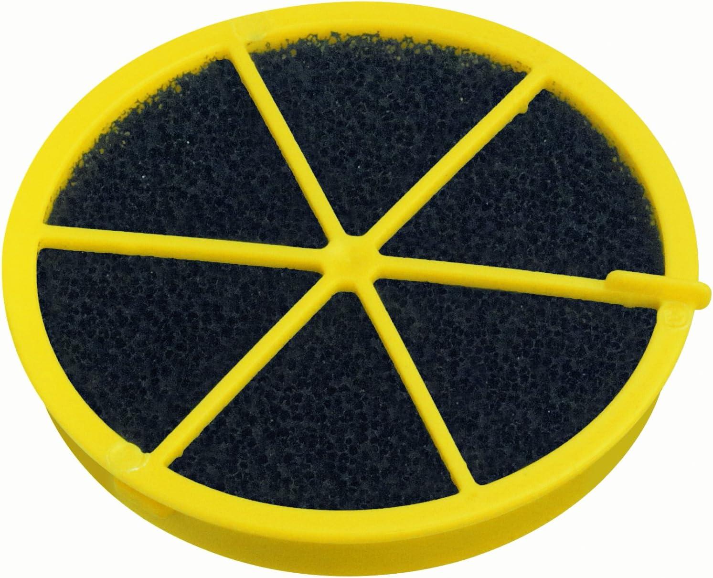 KRUPS - XA500034 - Carbon Filter - Expert Fryer