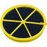 Krups XA500034 Filtre Carbone Friteuse Expert