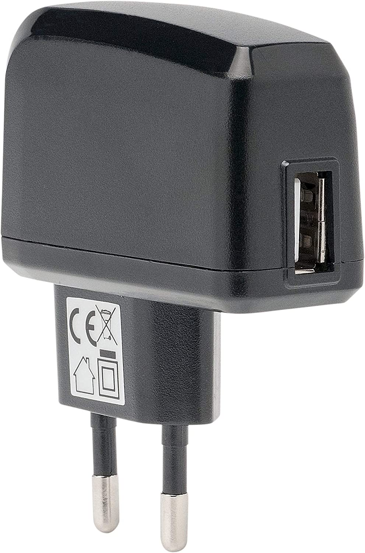 | S68 Pro Slabo 3 en 1 Set Cargador para DOOGEE N100 S88 Pro S58 Pro Negro Cargador Coche Mini 2020 2020 | S95 Pro con Cable de Datos USB-C Cargador Slim USB | S95 2020