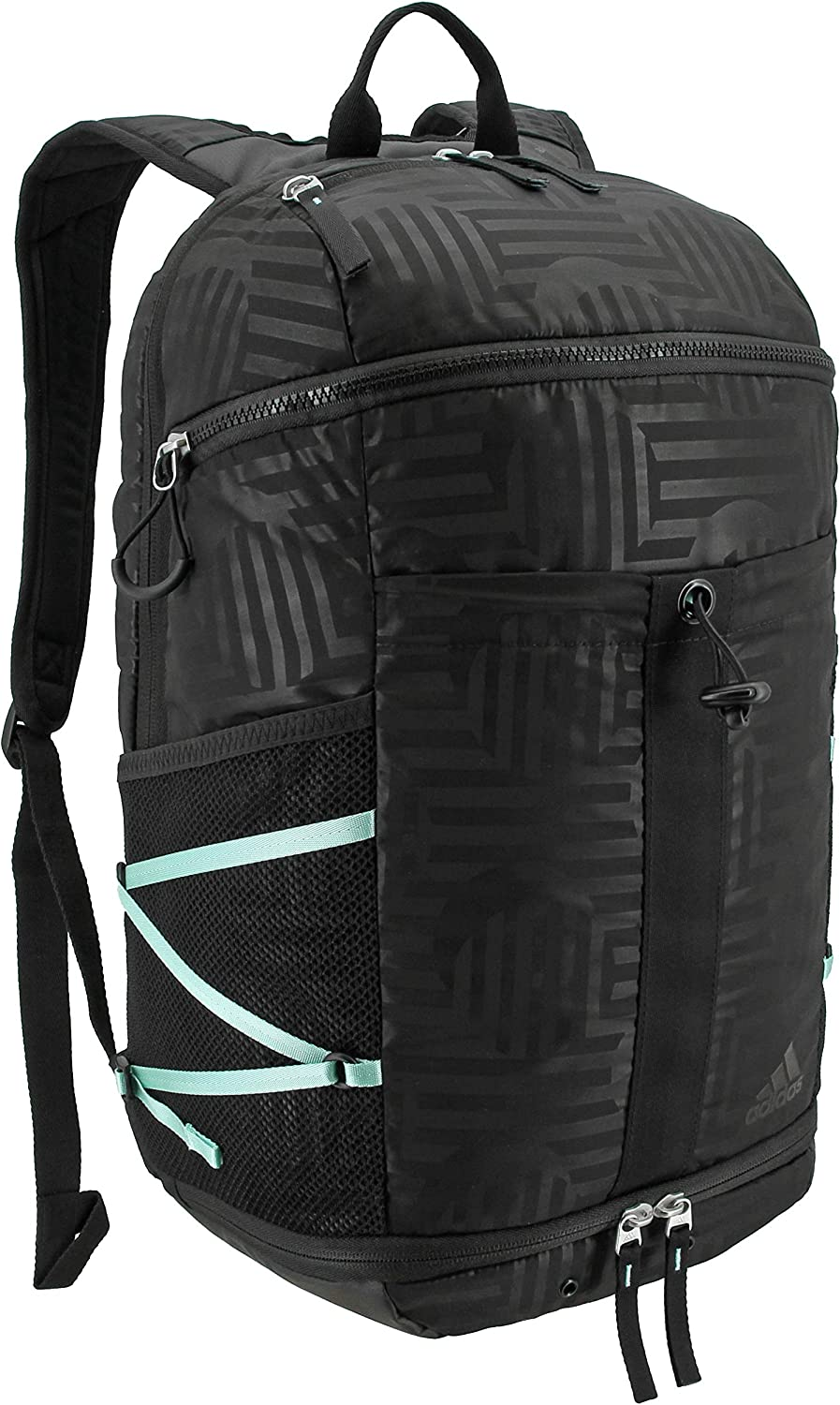 adidas Unisex Studio II Backpack