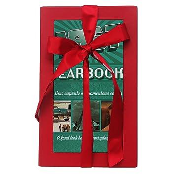60th Birthday Gift Basket Box