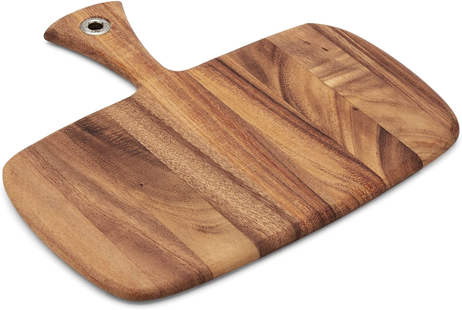 Small Ironwood Gourmet Provencale Paddle Board