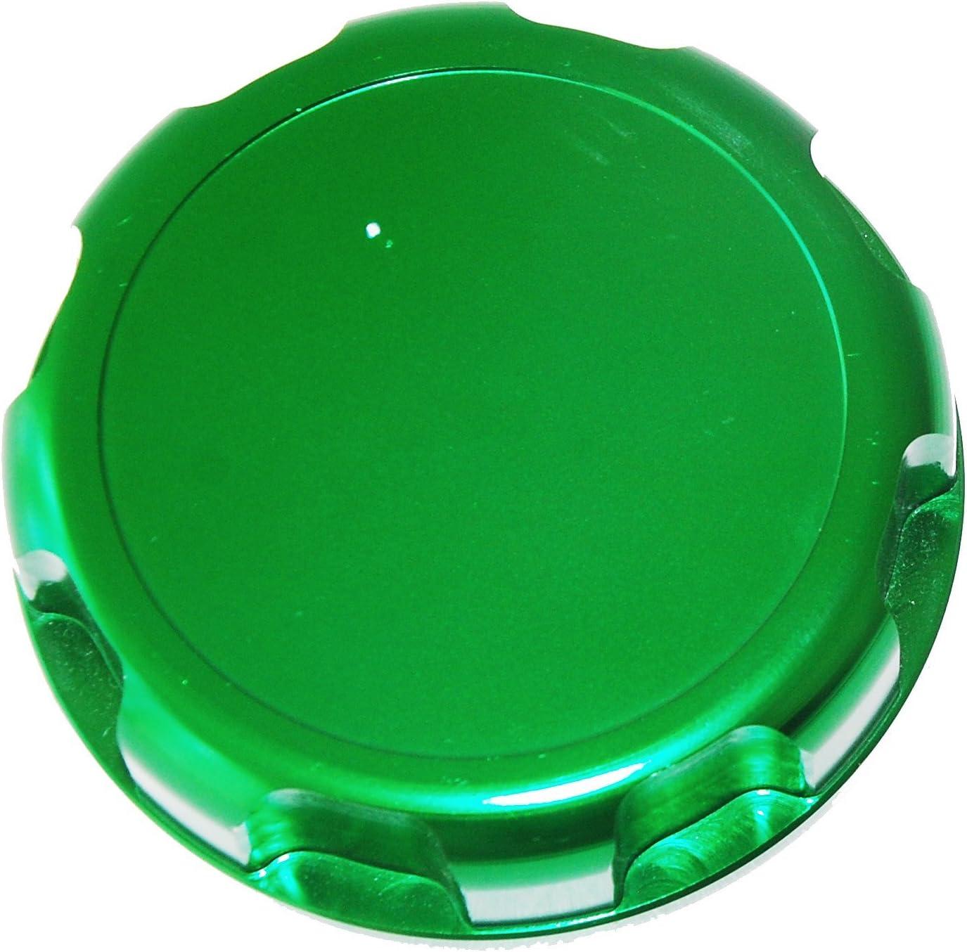 Kawasaki 550 650 750 800 900 1100 sx x2 sxr Jet-Ski Gas Fuel Cap Seal Gasket New