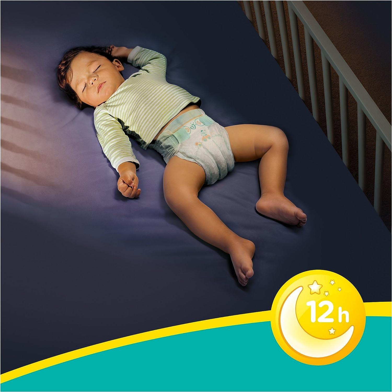 40/Pa/ñales PAMPERS Premium Protection Pants tama/ño 5 para 12-17 kg 2/unidades 2/x de 40/unidades