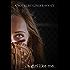A Girl Like Me (Like Us Book 2)