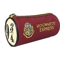Officiel Harry Potter Golden Snitch lavage cosmétiques produits de toilette sac de voyage