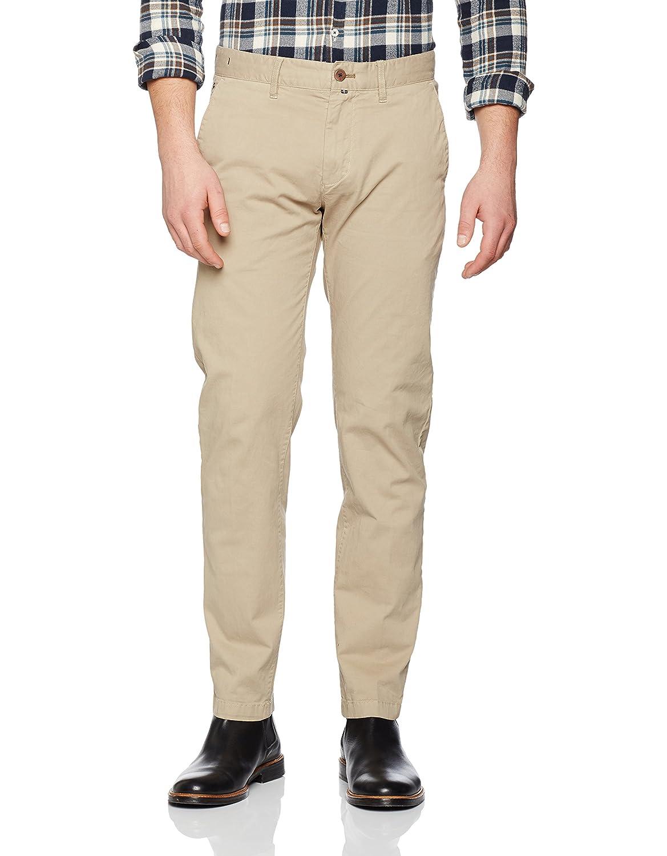 Marc O'Polo Pantalones para Hombre