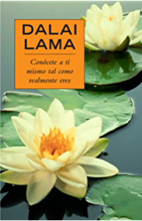 Conócete a ti mismo tal como realmente eres (Autoayuda Y Superación) (Spanish Edition