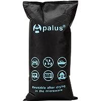 Apalus Car Dehumidifier