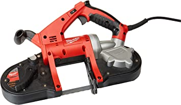 Milwaukee Electric Tool 6242-6 featured image