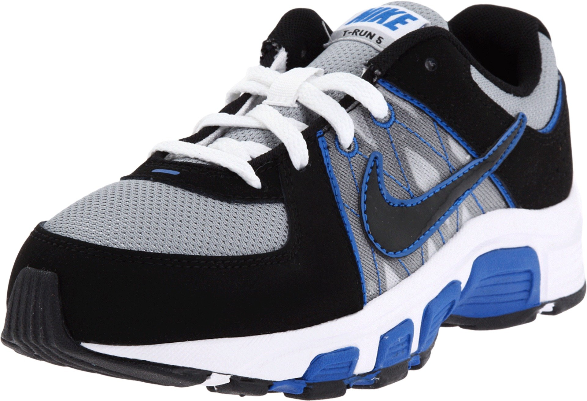 NIKE Presto Extreme Big Kids Style : 870020-404 Size : 7 Y US by Nike