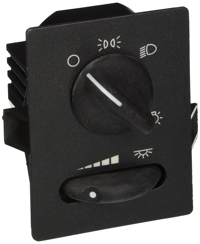 Centric 602.62060 Control Arm Bushing Upper