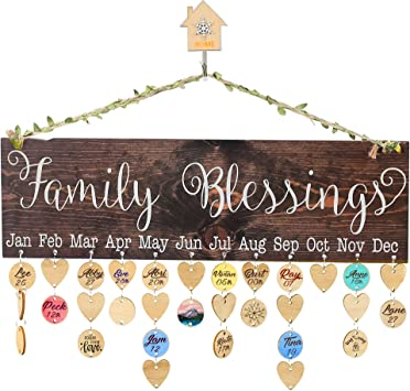 Mother/'s Day sign Family Wood Sign Adventure Quote Sign Family Quote Sign Anniversary Sign Family sign