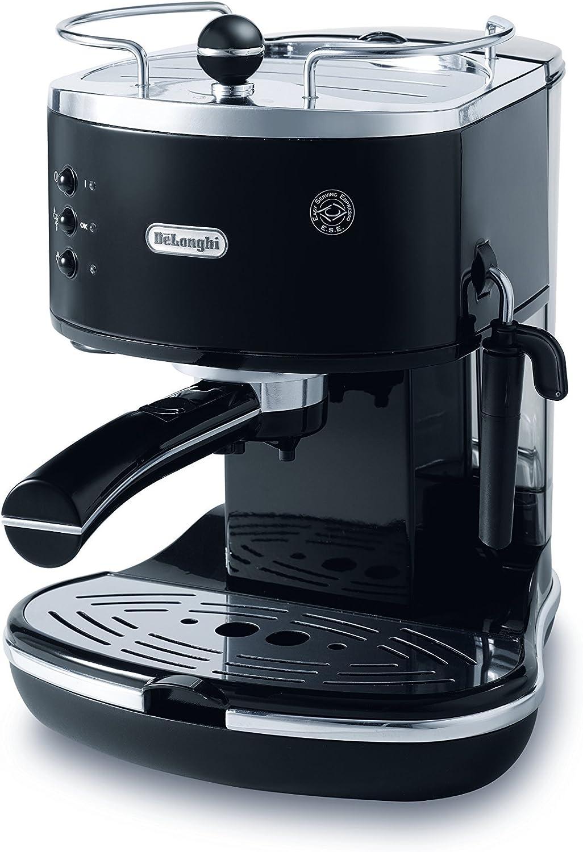 DeLonghi Icona Pump Espresso, Coffee Machine